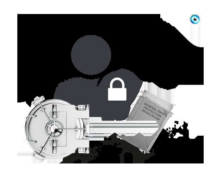 Informativa sulla privacy del gruppo Hella Gutmann ai sensi dell'art. 13 del RGPD
